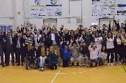 https://www.basketmarche.it/immagini_articoli/22-01-2020/sutor-montegranaro-grande-successo-terza-edizione-sport-salute-dono-vita-120.jpg