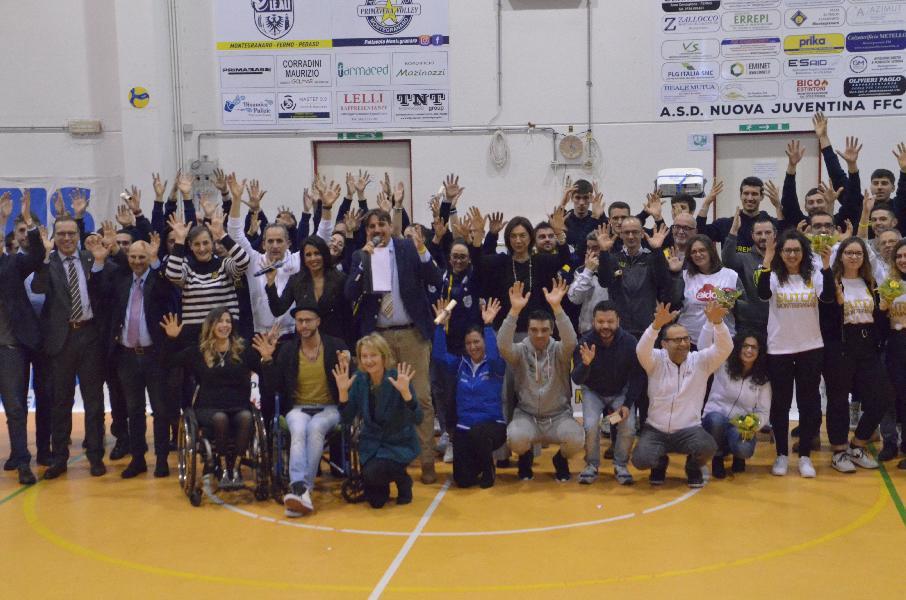 https://www.basketmarche.it/immagini_articoli/22-01-2020/sutor-montegranaro-grande-successo-terza-edizione-sport-salute-dono-vita-600.jpg