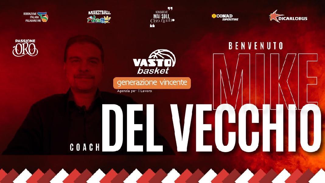 https://www.basketmarche.it/immagini_articoli/22-01-2020/ufficiale-coach-mike-vecchio-allenatore-vasto-basket-600.jpg