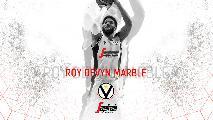 https://www.basketmarche.it/immagini_articoli/22-01-2020/ufficiale-esterno-devyn-marble-giocatore-virtus-bologna-120.jpg
