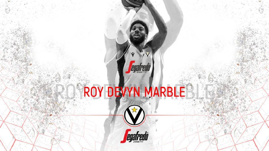 https://www.basketmarche.it/immagini_articoli/22-01-2020/ufficiale-esterno-devyn-marble-giocatore-virtus-bologna-600.jpg