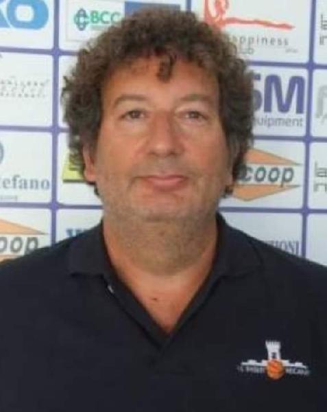 https://www.basketmarche.it/immagini_articoli/22-01-2020/ufficiale-sandro-pozzetti-entra-staff-tecnico-adriatico-ancona-600.jpg