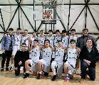 https://www.basketmarche.it/immagini_articoli/22-01-2020/under-eccellenza-ancona-progetto-2004-sconfitto-casa-pontevecchio-basket-120.jpg