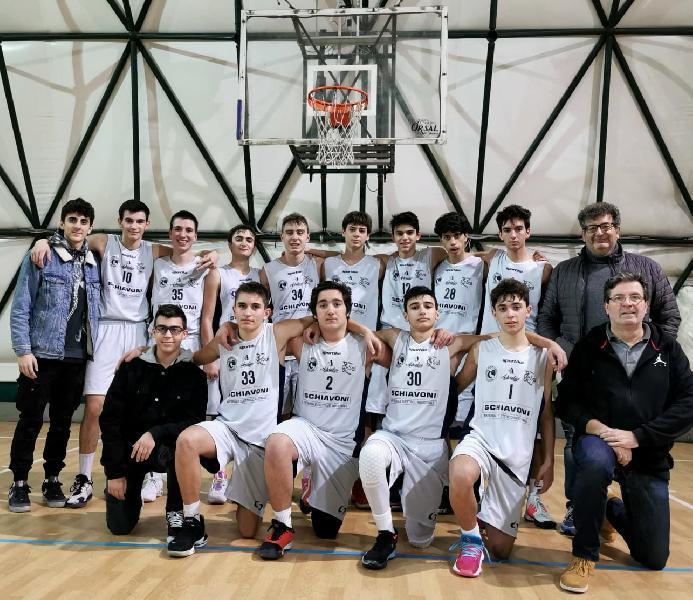 https://www.basketmarche.it/immagini_articoli/22-01-2020/under-eccellenza-ancona-progetto-2004-sconfitto-casa-pontevecchio-basket-600.jpg