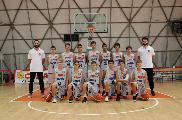 https://www.basketmarche.it/immagini_articoli/22-01-2020/vittorie-altrettante-sconfitte-squadre-giovanili-robur-family-osimo-120.jpg