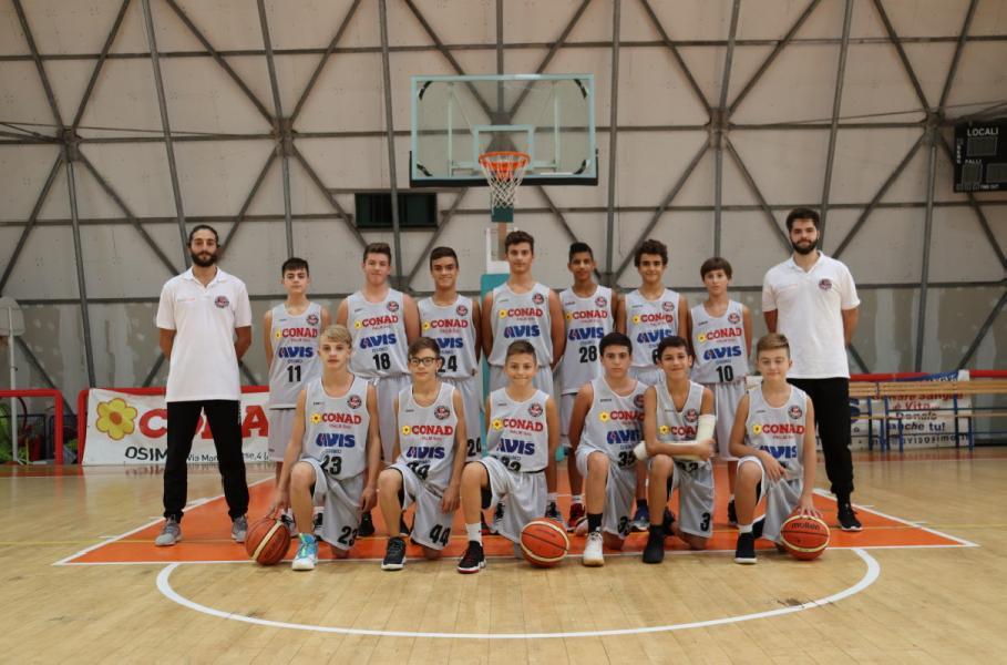 https://www.basketmarche.it/immagini_articoli/22-01-2020/vittorie-altrettante-sconfitte-squadre-giovanili-robur-family-osimo-600.jpg