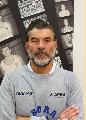 https://www.basketmarche.it/immagini_articoli/22-01-2021/jesi-coach-ghizzinardi-stiamo-cercando-riprendere-ritmo-allenamento-ultimamente-mancato-120.png