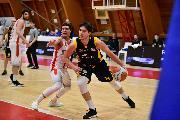 https://www.basketmarche.it/immagini_articoli/22-01-2021/montegranaro-gianluca-tibs-sentiamo-motivati-scenderemo-campo-provare-fare-colpaccio-120.jpg