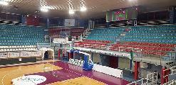 https://www.basketmarche.it/immagini_articoli/22-01-2021/real-sebastiani-rieti-palasojourner-roberto-pietropaoli-torniamo-dove-meritiamo-giocare-120.jpg
