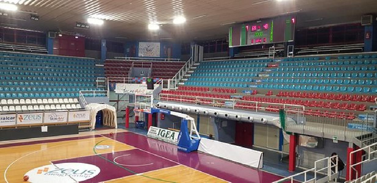 https://www.basketmarche.it/immagini_articoli/22-01-2021/real-sebastiani-rieti-palasojourner-roberto-pietropaoli-torniamo-dove-meritiamo-giocare-600.jpg