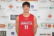 https://www.basketmarche.it/immagini_articoli/22-01-2021/senigallia-giovanni-centis-sono-soddisfatto-inizio-stagione-posso-devo-fare-meglio-120.jpg