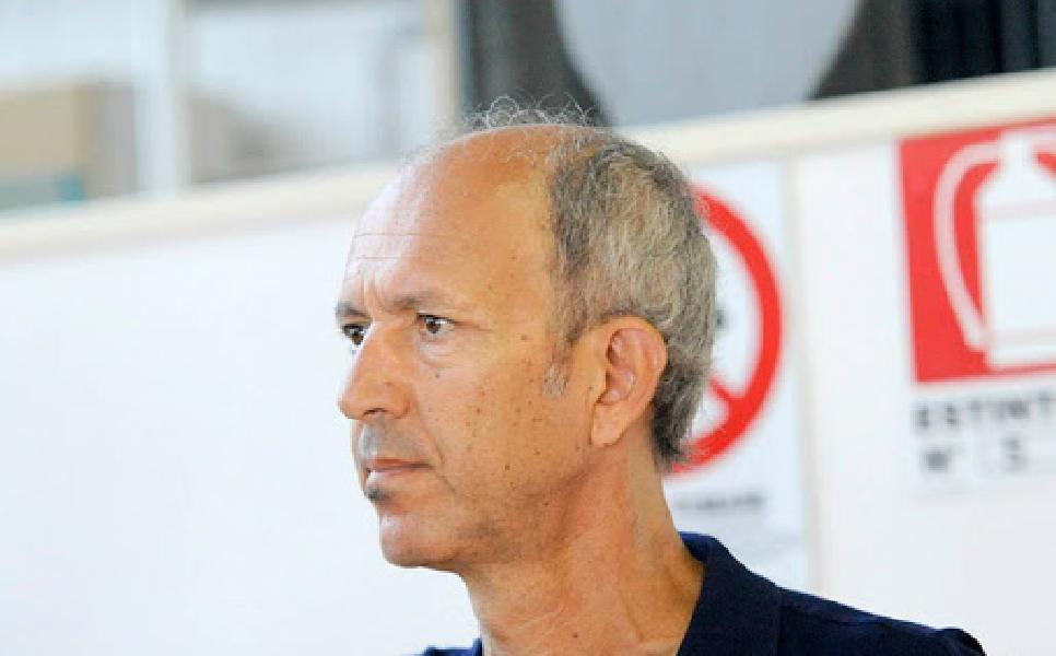 https://www.basketmarche.it/immagini_articoli/22-01-2021/senigallia-umberto-badioli-cividale-avversario-forte-vincere-dovremo-sfoderare-prestazione-alto-livello-600.jpg