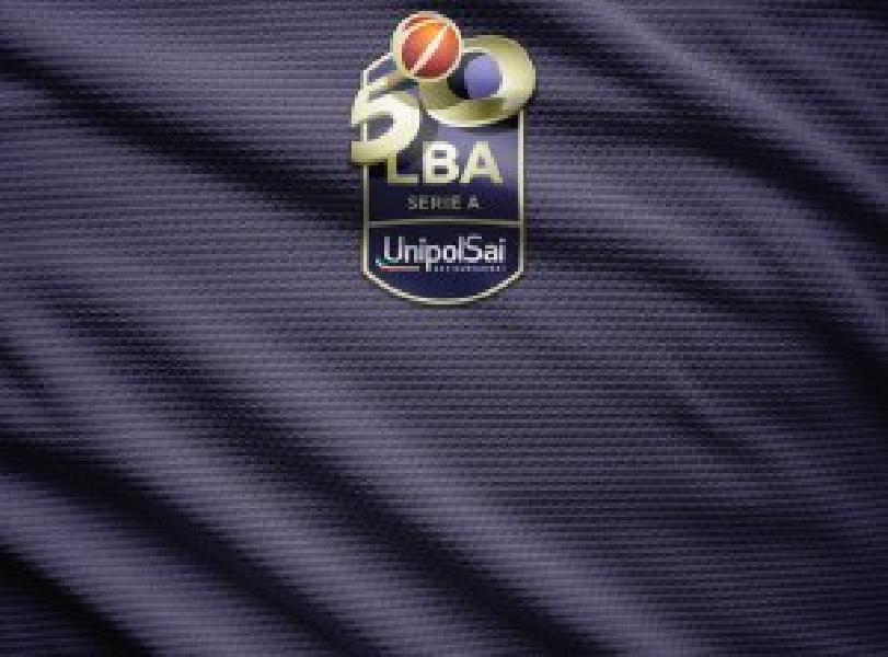https://www.basketmarche.it/immagini_articoli/22-01-2021/serie-rinviata-sfida-pallacanestro-varese-fortitudo-bologna-600.jpg