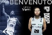 https://www.basketmarche.it/immagini_articoli/22-01-2021/ufficiale-patrizio-verri-giocatore-rucker-vendemiano-120.jpg