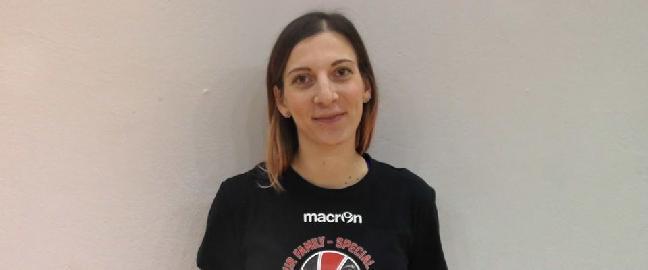 https://www.basketmarche.it/immagini_articoli/22-02-2017/giovanili-intervista-con-il-preparatore-atletico-della-robur-family-basket-caterina-biondini-270.jpg