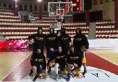 https://www.basketmarche.it/immagini_articoli/22-02-2018/csi-la-sambenedettese-basket-supera-il-fenerbrahçe-teramo-120.jpg