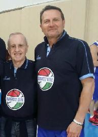 https://www.basketmarche.it/immagini_articoli/22-02-2018/prima-divisione-b-il-new-basket-jesi-supera-il-p73-conero-e-torna-alla-vittoria-allegrini-protagonista-270.jpg