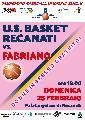 https://www.basketmarche.it/immagini_articoli/22-02-2018/serie-b-nazionale-derby-basket-recanati-janus-fabriano-ingresso-gratuito-per-tutte-le-donne-120.jpg