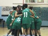 https://www.basketmarche.it/immagini_articoli/22-02-2018/serie-c-femminile-posticipo-il-porto-san-giorgio-basket-supera-il-basket-2000-senigallia-120.jpg