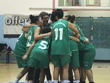 https://www.basketmarche.it/immagini_articoli/22-02-2018/serie-c-femminile-posticipo-il-porto-san-giorgio-basket-supera-il-basket-2000-senigallia-270.jpg