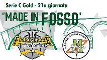 https://www.basketmarche.it/immagini_articoli/22-02-2019/basket-fossombrone-attende-visita-capolista-magic-basket-chieti-120.jpg