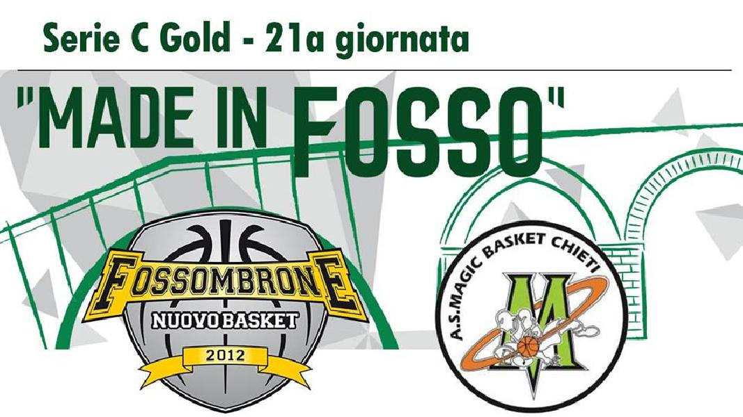 https://www.basketmarche.it/immagini_articoli/22-02-2019/basket-fossombrone-attende-visita-capolista-magic-basket-chieti-600.jpg