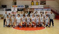 https://www.basketmarche.it/immagini_articoli/22-02-2019/bilancio-stagione-andamento-squadre-giovanili-basket-maceratese-120.jpg