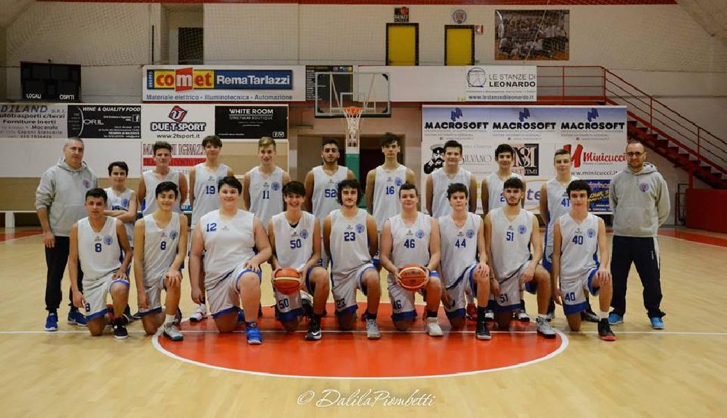 https://www.basketmarche.it/immagini_articoli/22-02-2019/bilancio-stagione-andamento-squadre-giovanili-basket-maceratese-600.jpg