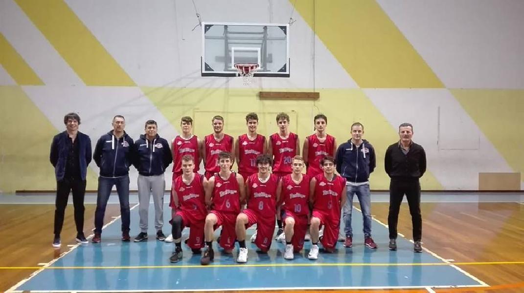 https://www.basketmarche.it/immagini_articoli/22-02-2019/boys-fabriano-ricerca-punti-amatori-severino-600.jpg
