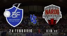 https://www.basketmarche.it/immagini_articoli/22-02-2019/janus-fabriano-cerca-riscatto-pallacanestro-nard-120.png