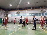 https://www.basketmarche.it/immagini_articoli/22-02-2019/marotta-basket-espugna-campo-pergola-basket-rimane-imbattuto-120.jpg