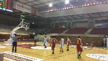 https://www.basketmarche.it/immagini_articoli/22-02-2019/recupero-aesis-jesi-vince-derby-wispone-taurus-jesi-dopo-supplementare-120.jpg
