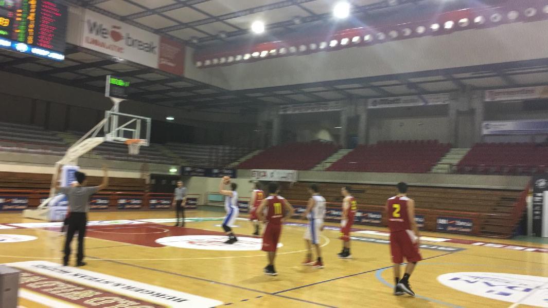 https://www.basketmarche.it/immagini_articoli/22-02-2019/recupero-aesis-jesi-vince-derby-wispone-taurus-jesi-dopo-supplementare-600.jpg