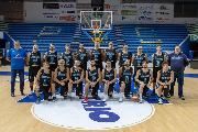 https://www.basketmarche.it/immagini_articoli/22-02-2019/sangiorgese-2000-supera-volata-faleriense-basket-120.jpg