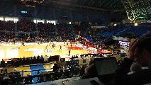 https://www.basketmarche.it/immagini_articoli/22-02-2019/triplebasket-senigallia-vinci-biglietti-assistere-vuelle-pesaro-brescia-scopri-fare-120.jpg