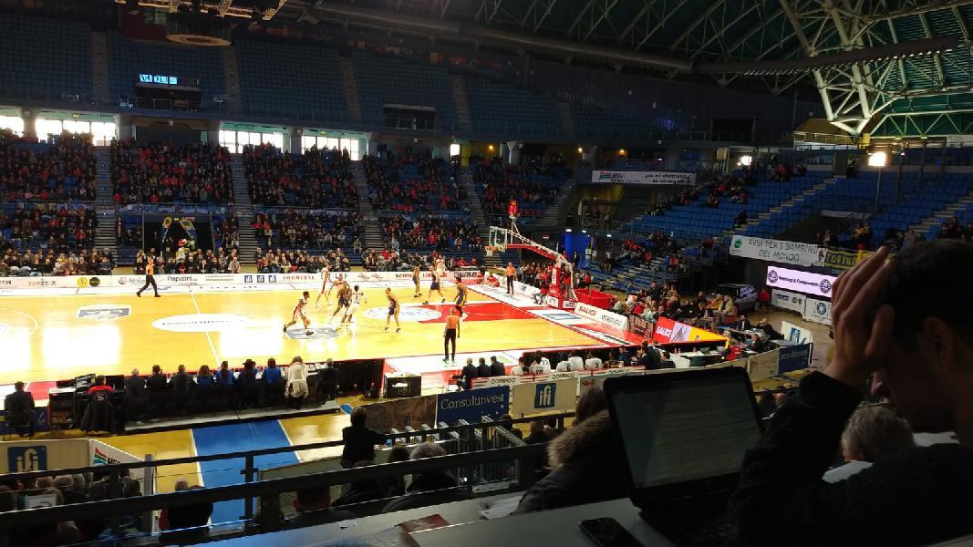 https://www.basketmarche.it/immagini_articoli/22-02-2019/triplebasket-senigallia-vinci-biglietti-assistere-vuelle-pesaro-brescia-scopri-fare-600.jpg