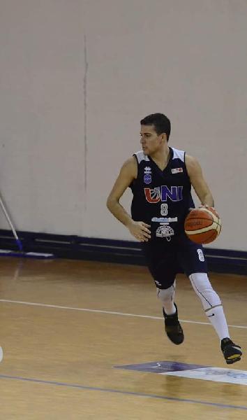 https://www.basketmarche.it/immagini_articoli/22-02-2019/unibasket-lanciano-pronta-trasferta-montegranaro-carica-alessio-agostinone-600.jpg