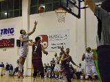 https://www.basketmarche.it/immagini_articoli/22-02-2019/virtus-civitanova-brutto-infortunio-attilio-pierini-fuori-resto-stagione-120.jpg