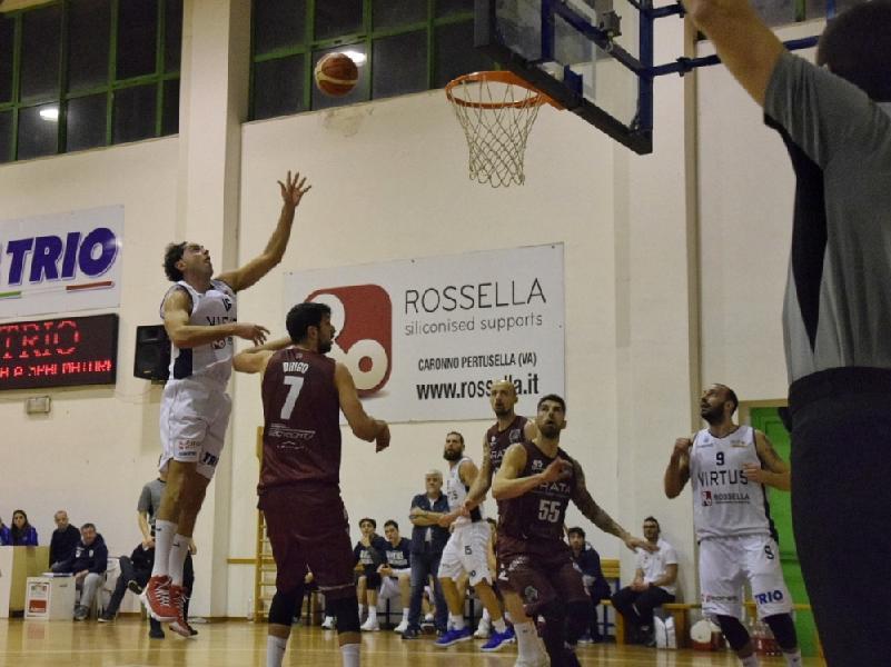 https://www.basketmarche.it/immagini_articoli/22-02-2019/virtus-civitanova-brutto-infortunio-attilio-pierini-fuori-resto-stagione-600.jpg
