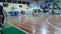 https://www.basketmarche.it/immagini_articoli/22-02-2020/atomika-spoleto-passa-campo-babadook-foresta-rieti-conquista-vittoria-fila-120.jpg