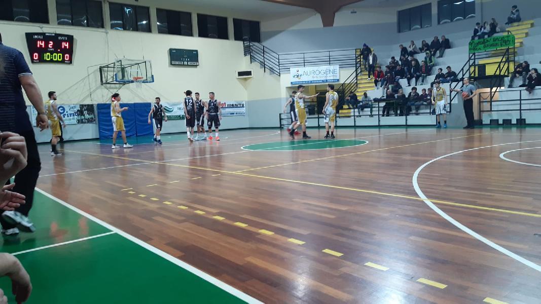 https://www.basketmarche.it/immagini_articoli/22-02-2020/atomika-spoleto-passa-campo-babadook-foresta-rieti-conquista-vittoria-fila-600.jpg