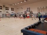 https://www.basketmarche.it/immagini_articoli/22-02-2020/bramante-pesaro-supera-magic-basket-chieti-conferma-testa-classifica-120.jpg
