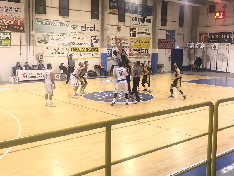 https://www.basketmarche.it/immagini_articoli/22-02-2020/convincente-vittoria-bartoli-mechanics-fratta-umbertide-600.jpg