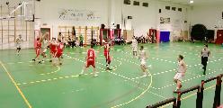 https://www.basketmarche.it/immagini_articoli/22-02-2020/convincente-vittoria-ponte-morrovalle-campo-fochi-pollenza-120.png