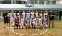 https://www.basketmarche.it/immagini_articoli/22-02-2020/lobsters-porto-recanati-espugnano-campo-faleriense-basket-120.jpg