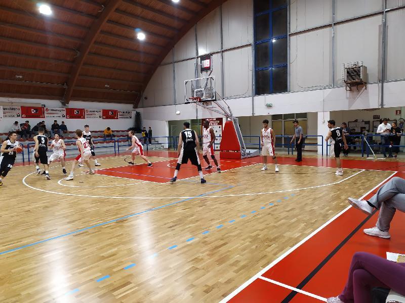 https://www.basketmarche.it/immagini_articoli/22-02-2020/netta-vittoria-pallacanestro-acqualagna-chem-virtus-porto-giorgio-600.jpg