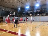 https://www.basketmarche.it/immagini_articoli/22-02-2020/netta-vittoria-vigor-matelica-campo-virtus-assisi-120.jpg