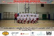https://www.basketmarche.it/immagini_articoli/22-02-2020/pallacanestro-senigallia-allunga-finale-passa-campo-metauro-basket-academy-120.jpg
