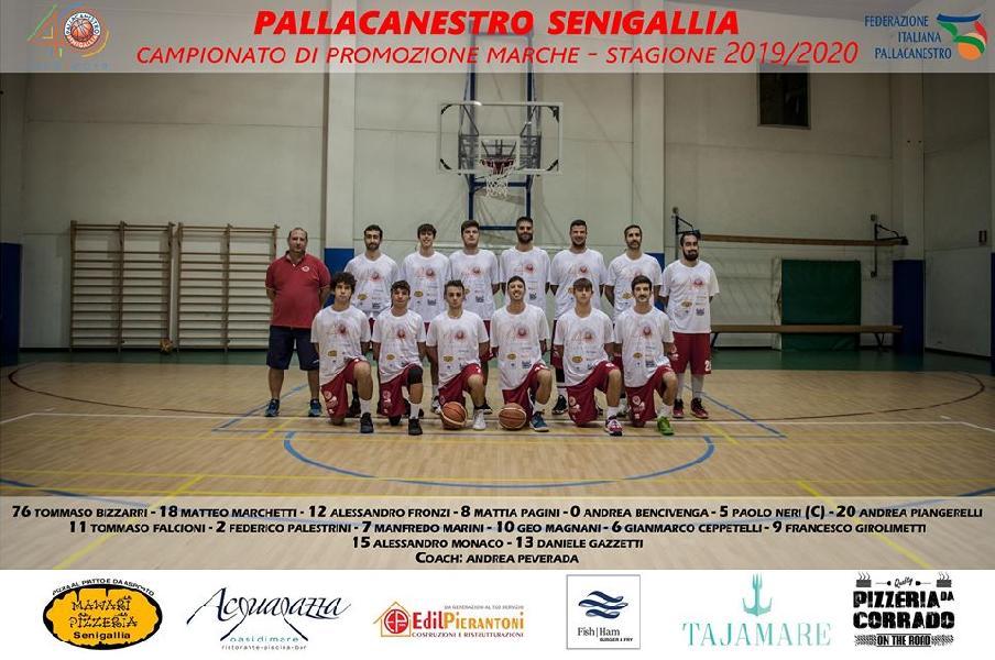 https://www.basketmarche.it/immagini_articoli/22-02-2020/pallacanestro-senigallia-allunga-finale-passa-campo-metauro-basket-academy-600.jpg