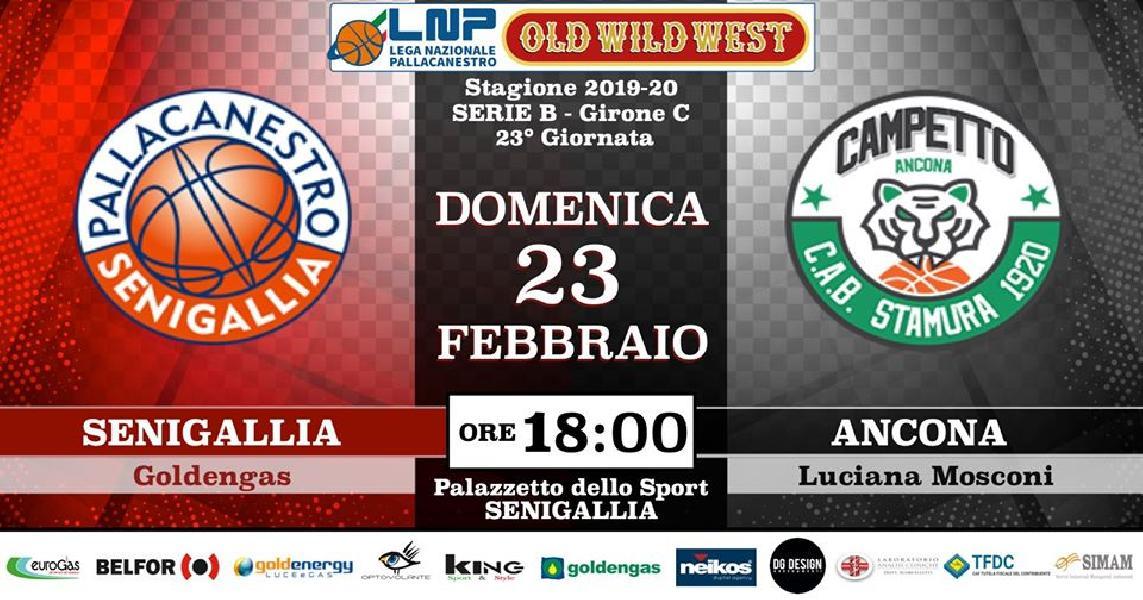 https://www.basketmarche.it/immagini_articoli/22-02-2020/pallacanestro-senigallia-campetto-ancona-derby-vale-punti-600.jpg